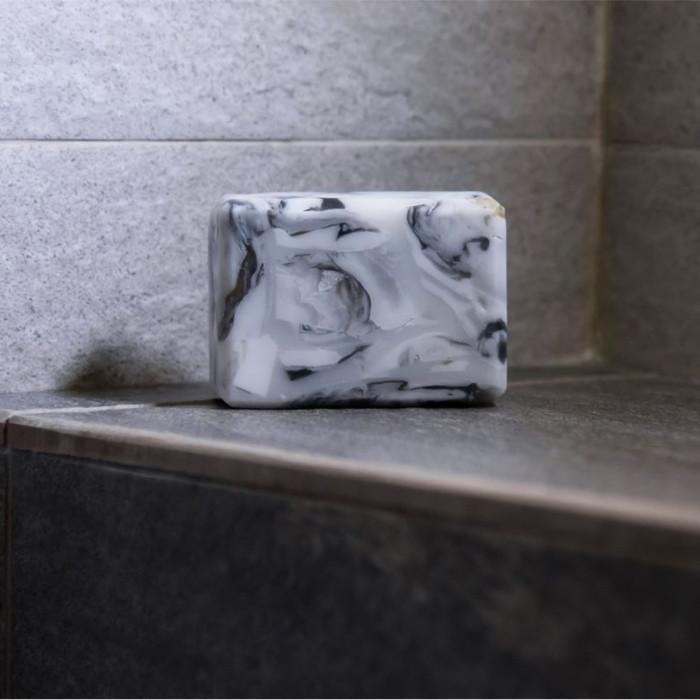20款大理石紋商品推薦!讓奢華不失優雅的大理石紋攻佔你的心! 禮應如此