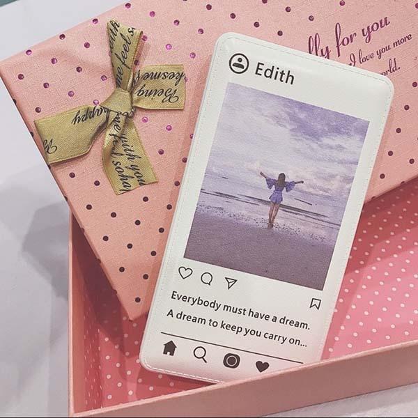 12星座送禮推薦指南,36款星座禮物讓你送禮送到心坎裡!【2021最新版】 禮應如此